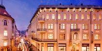 Tulip House Boutique Hotel*****, Bratislava