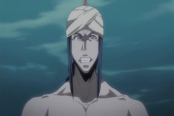 Bleach Episode 243 English Dubbed | Watch cartoons online, Watch anime online, English dub anime