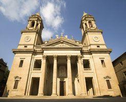 17 Best images about España on Pinterest  Camino de Santiago, Granada spain ...