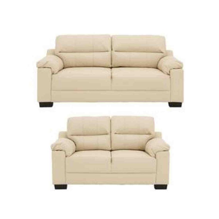 Sofas Deals Fancy Recliner Sofa Deals 92 In Room Ideas ...