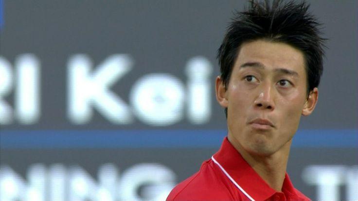 【朗報】錦織圭、日本勢96年ぶりメダル獲得wwwwwwwwwwwwwwwwwwwwww