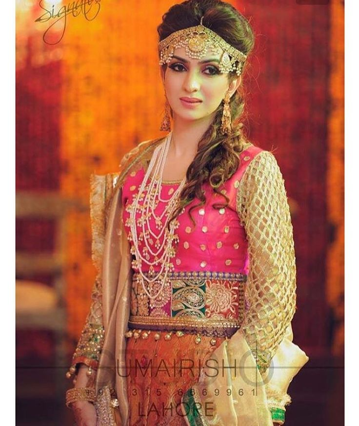 hair style for function 1000 ideas about mehndi dress on 6900
