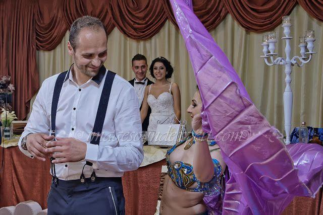 fotograf nunta constanta - imagesoundexpert : foto-video,  petrecere nunta, wedding party, hochzeitsfeier, fete de mariage, bellydancer, nunta,