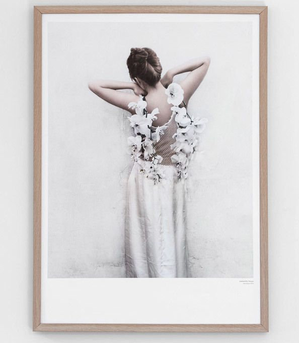 norsu interiors - Vee Speers Poster - Untitled