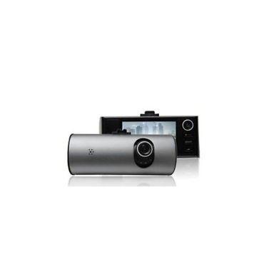 Camera auto dubla F60 cu GPS la iUni.ro - profita de calitatea video hd! Descopera aici detalii pentru camera auto dubla F60 cu GPS!