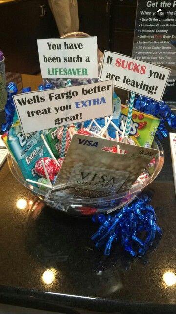 17 Best ideas about Going Away Gifts on Pinterest | Moving ...