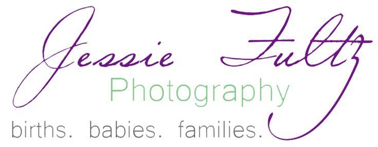 Jessie Fultz Photography