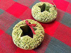 GRACE/カービング/ハワイアンリボンレイ/さいたま   Carving GALLERY