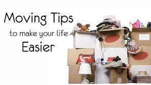 Get the best tips on packing and moving before hiring an moving company. Make you visit to the provided link to obtain complete article on best moving guidance to make your shifting easy.    #movingcompany
