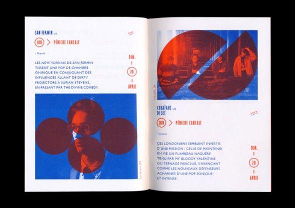 Festival MV 2014 / Atelier Tout Va Bien | AA13 – blog – Inspiration – Design – Architecture – Photographie – Art