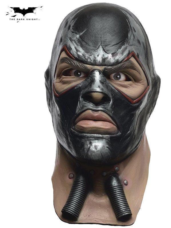111 best Batman Costumes images on Pinterest | Batman costumes ...