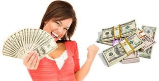 Payday loans are also feasible from internet. Debtors pay visit to the websites of the loan providers and after full satisfaction they secure small amount of cash. The borrower writes post dated check to the loan providers, in the whole amount of the loan plus the interest charge.