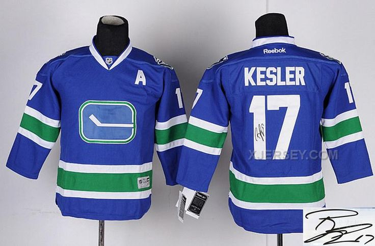 http://www.xjersey.com/canucks-17-kesler-blue-third-signature-edition-youth-jerseys.html CANUCKS 17 KESLER BLUE THIRD SIGNATURE EDITION YOUTH JERSEYS Only $50.00 , Free Shipping!