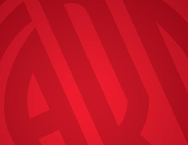 CARP Rojo - Blackberry Bold 9700 9780