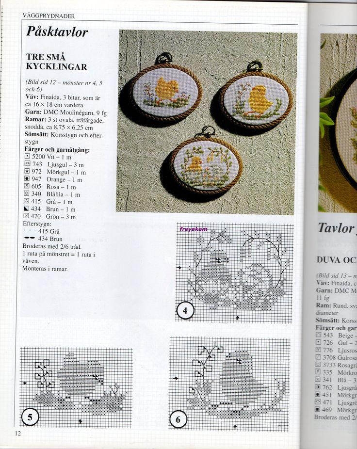 markisa81.gallery.ru watch?ph=Oeh-gkKJM&subpanel=zoom&zoom=8