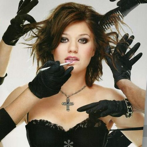 77 Best Images About Kelly Clarkson On Pinterest