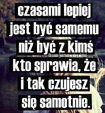 Cytaty - Inspiracje na Stylowi.pl