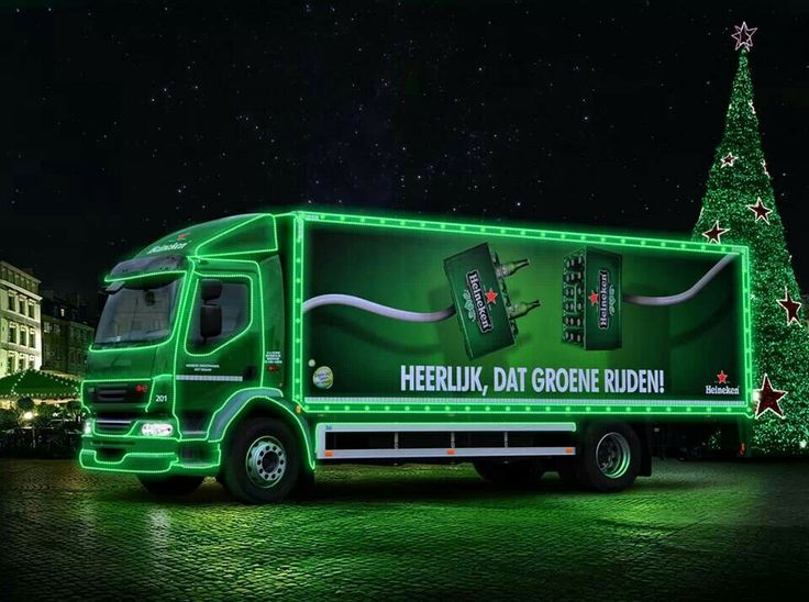438 Best Images About Heineken Bier On Pinterest Beer