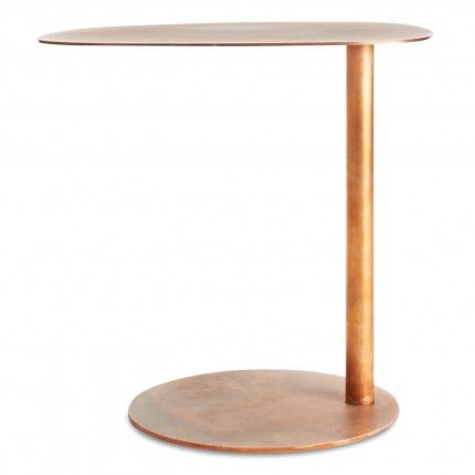 17 best images about swivel table on pinterest laptop for Small modern side table
