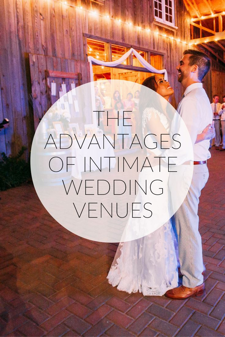47 best chaumette vineyards winery images on pinterest for Best intimate wedding venues