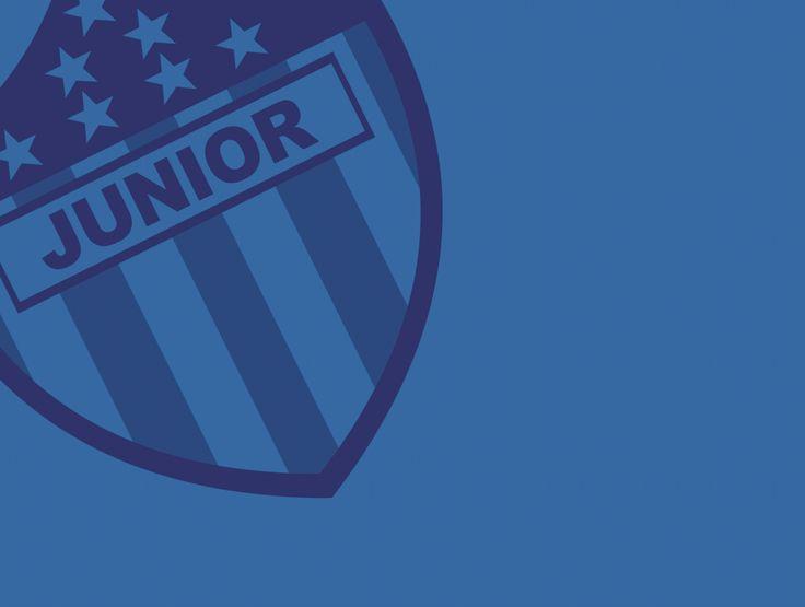 Toda la actualidad sobre Junior de Barranquilla: artículos, videos, fotos infografías e historia.