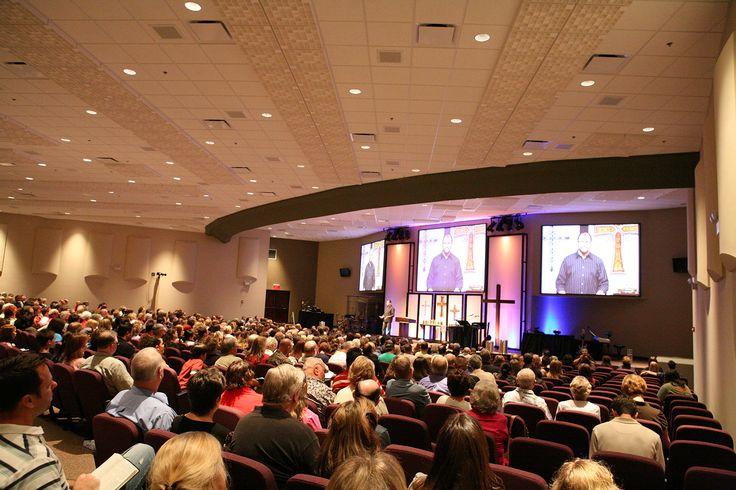 Pastor Mark Martin is the Senior Pastor at Calvary Community Church in Phoenix, Arizona. His teachings are Bible based, and a true blessing!  https://pastormarkmartinblog.wordpress.com/