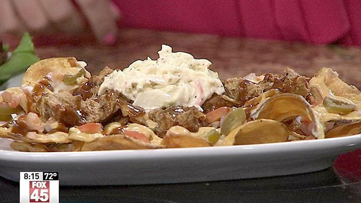 New menu at Buffalo Wings & Rings ... http://fox45now.com/shared/news/features/morning/stories/wrgt_vid_774.shtml