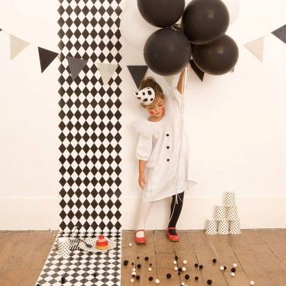 15 Amazingly Creative And Cool Kids Parties