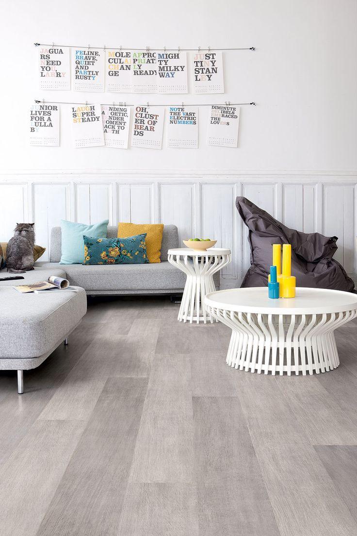 125 best LIVING ROOM flooring inspiration images on Pinterest