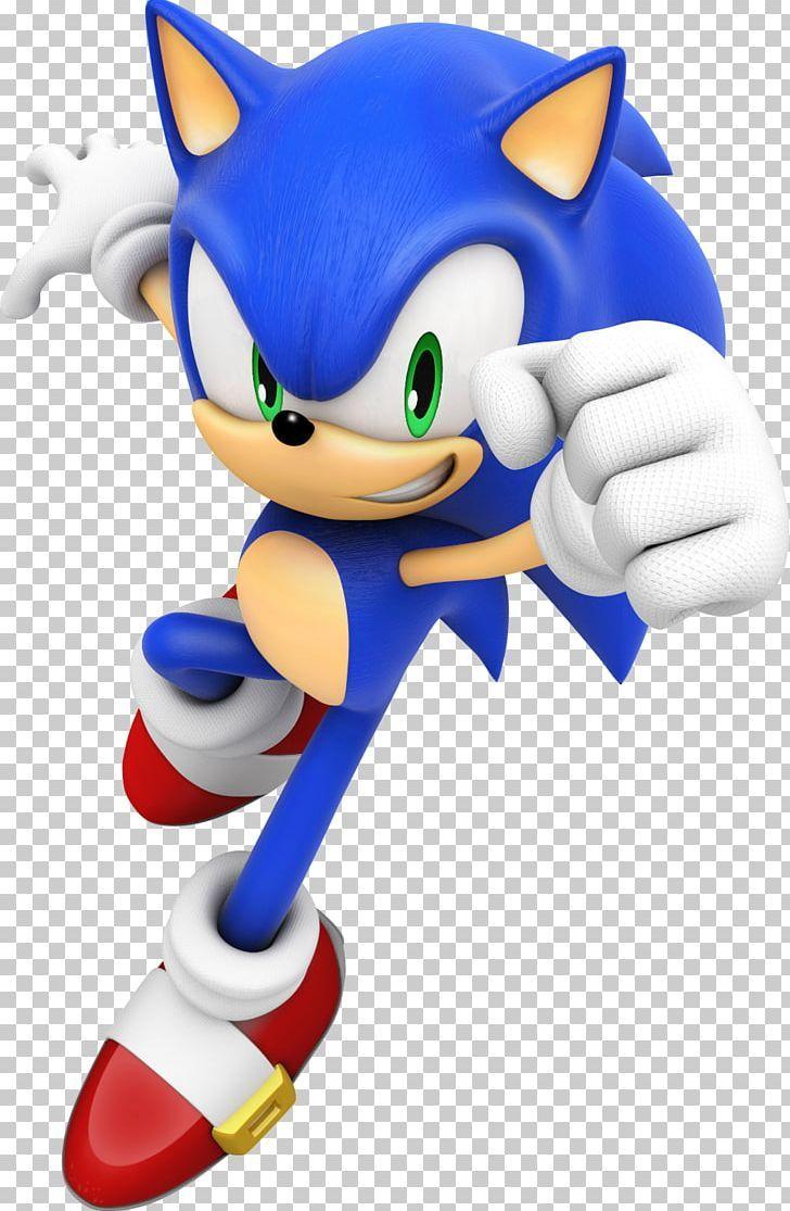 Sonic Colors Sonic Unleashed Sonic Generations Segasonic The Hedgehog Png Action Figure Cartoon Fictional Character Fi Sonic Unleashed Classic Sonic Sonic