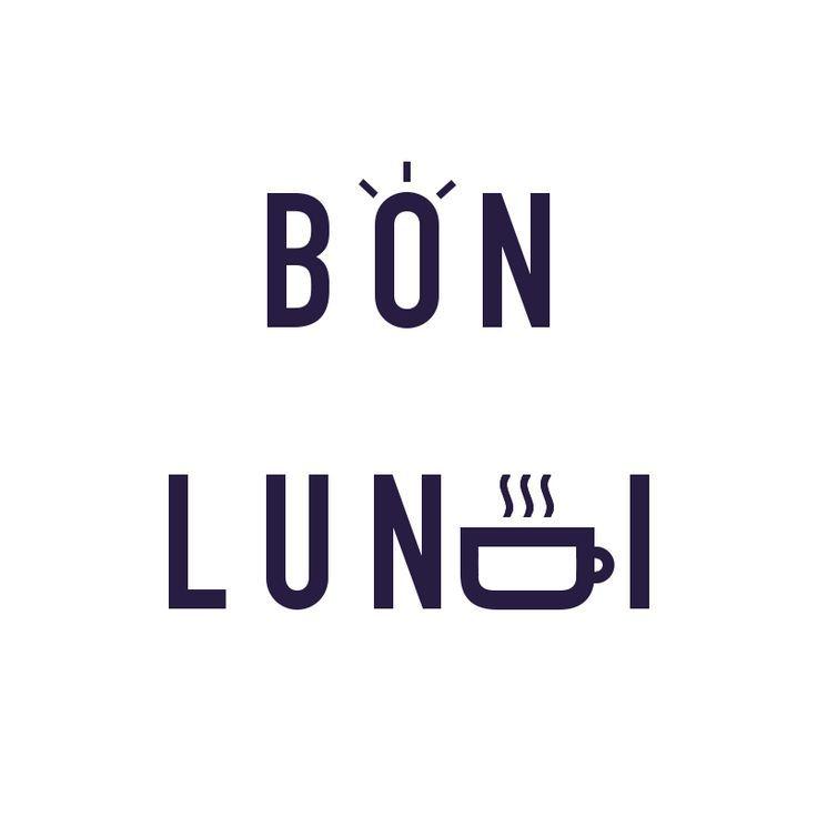 Souriez et Bon Lundi !!!   RdvYoga