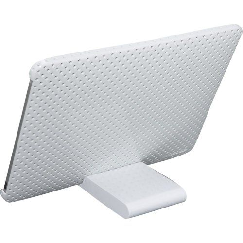 Incase Perforated Snap Case for iPad (White) Incase http://www.amazon.com/dp/B004DQ6ENO/ref=cm_sw_r_pi_dp_RoyOtb0HDF82VHTM