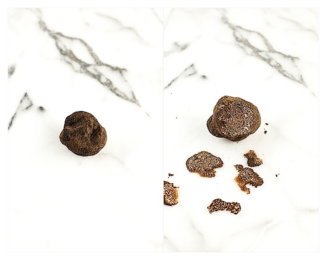 Give Away | A gorgeous French Truffle from France