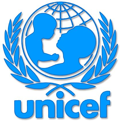 best unicef logo ideas on pinterest