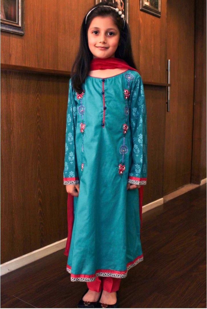 128 best Girlish♡ images on Pinterest | Kids corner, Kids clothing ...