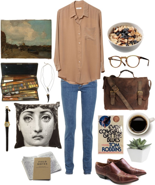 """""""Stuff"""" by the59thstreetbridge ❤ liked on Polyvore"""