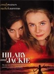 Hilary and Jackie (1998) - from instantwatcher.com