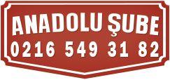 İstanbul ve Tüm İlçeleri İkinci El kullanılmış tüm mobilya ve beyaz eşyalarınız değerinde alınır satılır. 2.El tüm ürünler yerinden alınıp değerlendirilir.