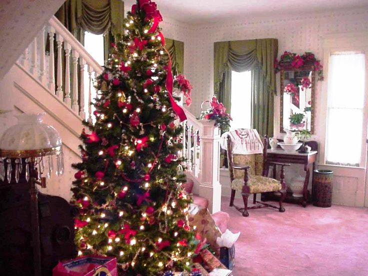 Christmas Decorations Ideas 2014 45 best christmas tree decorations ideas 2013 images on pinterest