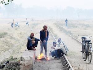 """Delhi colder than London, Shimla"", Read more.. #IndiaMarketHub #Shimla"
