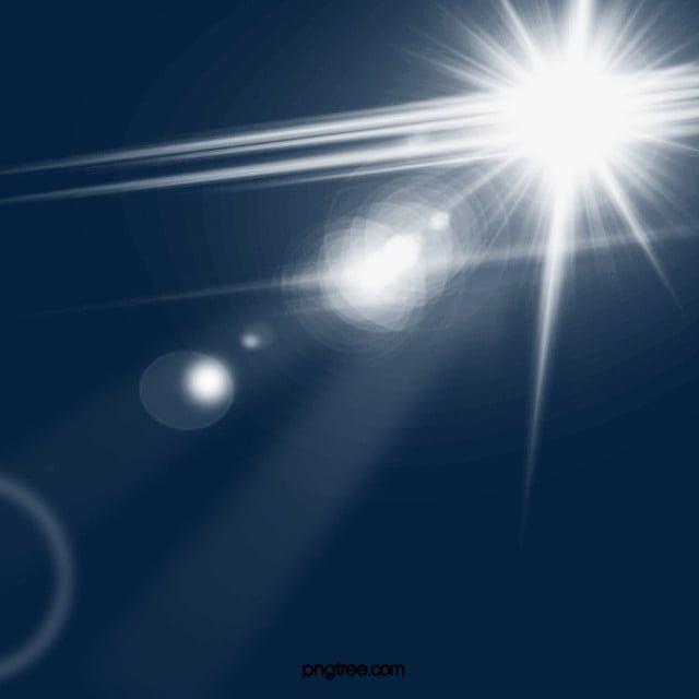 Hermoso Sol Hermosos Rayos De Sol Hermoso Multa Destello Png Y Psd Para Descargar Gratis Pngtree Vector De Fondo Rayos De Sol Imagenes Abstractas