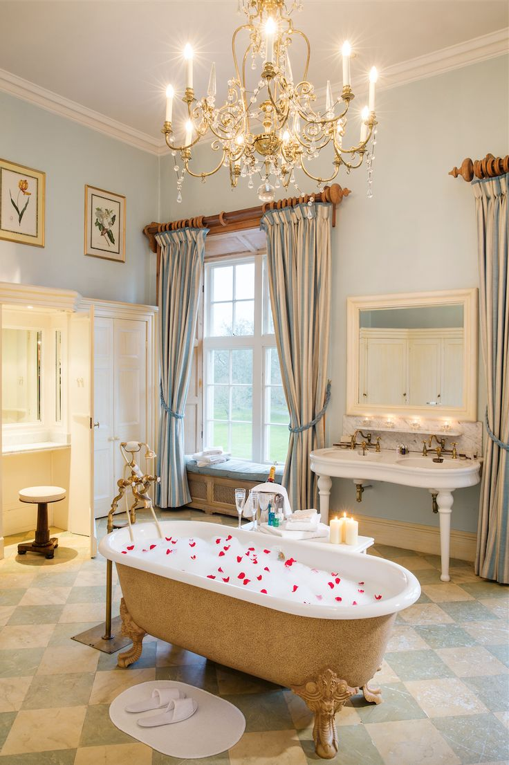 113 best bedrooms at luttrellstown castle resort images on luttrellstown castle resort bridal suite is sure to impress any bride to be