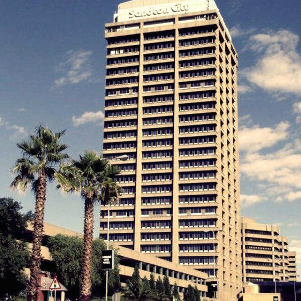 Sandton City. #SouthAfrica #Jozi  | www.savisas.com |