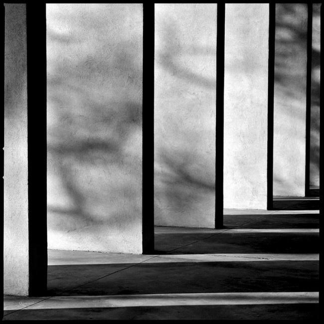 """#09030304, Complesso abitativo """"Monte Amiata"""", Milano, 2009 ©Matteo Cirenei https://www.facebook.com/MatteoCireneiPhotography"""