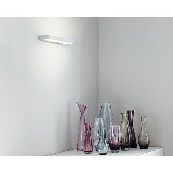 Serien.lighting SML LED Wandfluter - Goodform.ch