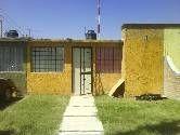 Casa sola en compra, calle mx$ 140,000 - 5+ cuartos - traspaso casa, col. , celaya, guanajuato