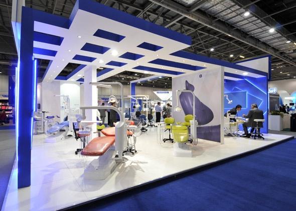 D Exhibition Stands : Exhibition stand design bdta stands pinterest