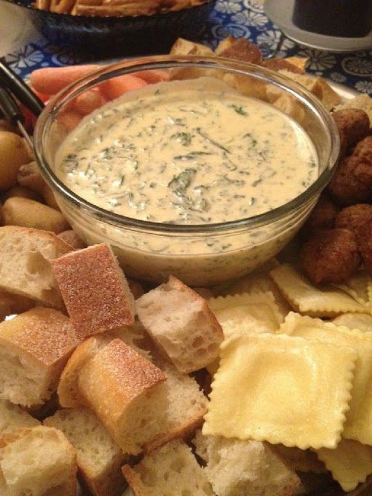 15 fondue ideas fondue fondue food cheese fondue fondue party fondue ...