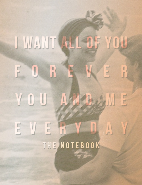 the notebook and dear john essay Dear reader, i'm so sorry, gulp, but dear john is like a very bad  the author  who gave us the notebook and message in a bottle (what is.