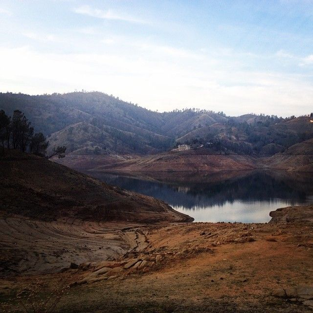 17 best images about visit the west on pinterest parks for Millerton lake fishing